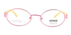 Crocs Junior Eyewear - JR004