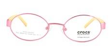 Crocs Junior Eyewear - JR004
