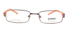 Crocs Junior Eyewear - JR005