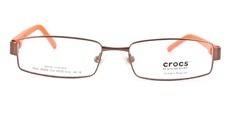 Crocs Junior Eyewear - JR006