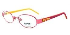 Crocs Junior Eyewear - JR007