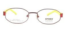 Crocs Junior Eyewear - JR009