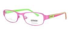Crocs Junior Eyewear - JR015