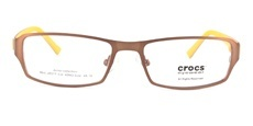 Crocs Junior Eyewear - JR017