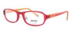 Crocs Junior Eyewear - JR018