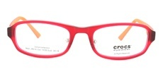 Crocs Junior Eyewear - JR018