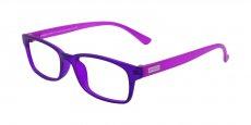 35VT Purple/Violet