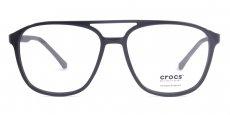 Crocs Eyewear - CF3096