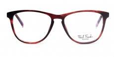 Paul Frank - PFF8001