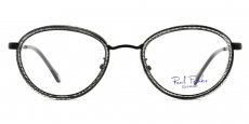 Paul Frank - PFF8067