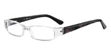 JOOP Eyewear - 81022