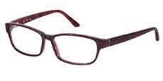 JOOP Eyewear - 81050