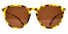 Crocs Junior Eyewear - CS062