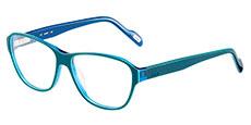 JOOP Eyewear - 81122