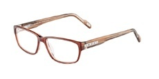JOOP Eyewear - 81133