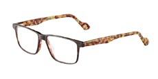 JOOP Eyewear - 81135