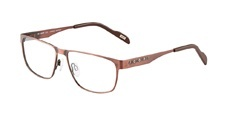 JOOP Eyewear - 83211