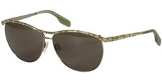 JOOP Eyewear - 87335
