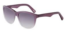 JOOP Eyewear - 87198