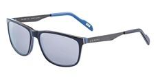 JOOP Eyewear - 87207
