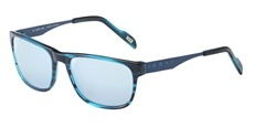 JOOP Eyewear - 87209