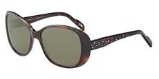 JOOP Eyewear - 87210