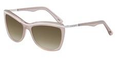 JOOP Eyewear - 87212