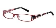 MORGAN Eyewear - 203075