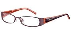 MORGAN Eyewear - 203076