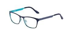 MORGAN Eyewear - 203146
