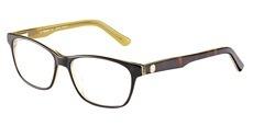 MORGAN Eyewear - 201094