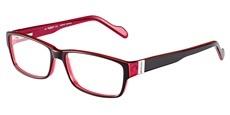 MORGAN Eyewear - 201095
