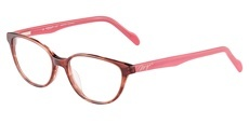MORGAN Eyewear - 201097