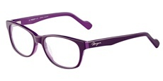 MORGAN Eyewear - 201098