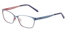 MORGAN Eyewear - 203154