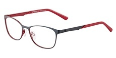 MORGAN Eyewear - 203156