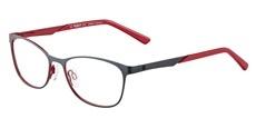 MORGAN Eyewear - 203156