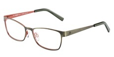 MORGAN Eyewear - 203157