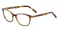 MORGAN Eyewear - 201118