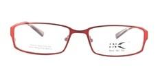 INC Vision - INC750