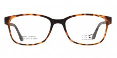 INC Vision - INC952