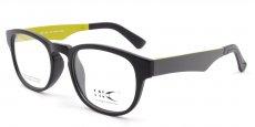 INC Vision - INC 865
