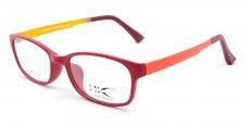 INC Vision - INC 869