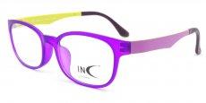 INC Vision - INC 996