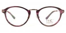 INC Vision - INC6842