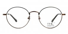 INC Vision - INC6896