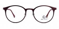 INC Vision - INC9049