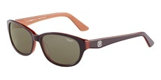 MORGAN Eyewear - 207183