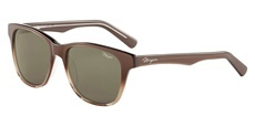 MORGAN Eyewear - 207186