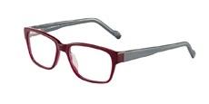 MENRAD Eyewear - 11031
